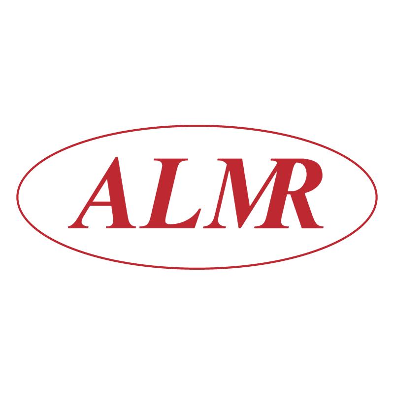 ALMR vector