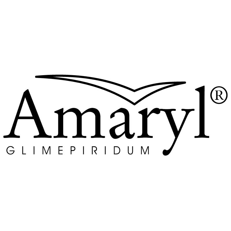 Amaryl 26860 vector