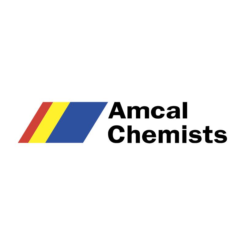 Amcal Chemists 55252 vector