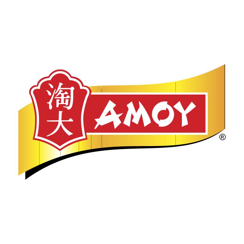 Amoy vector