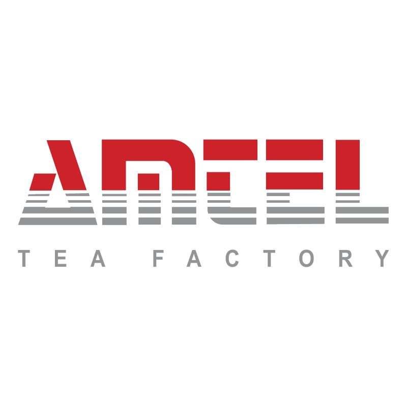 Amtel 83824 vector