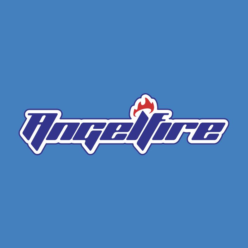 Angelfire 83788 vector