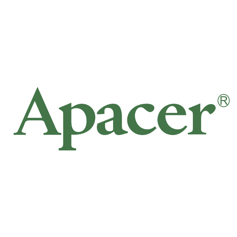 Apacer vector