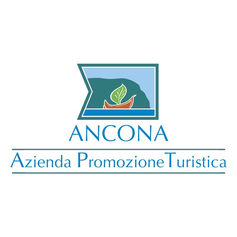 APT Ancona vector