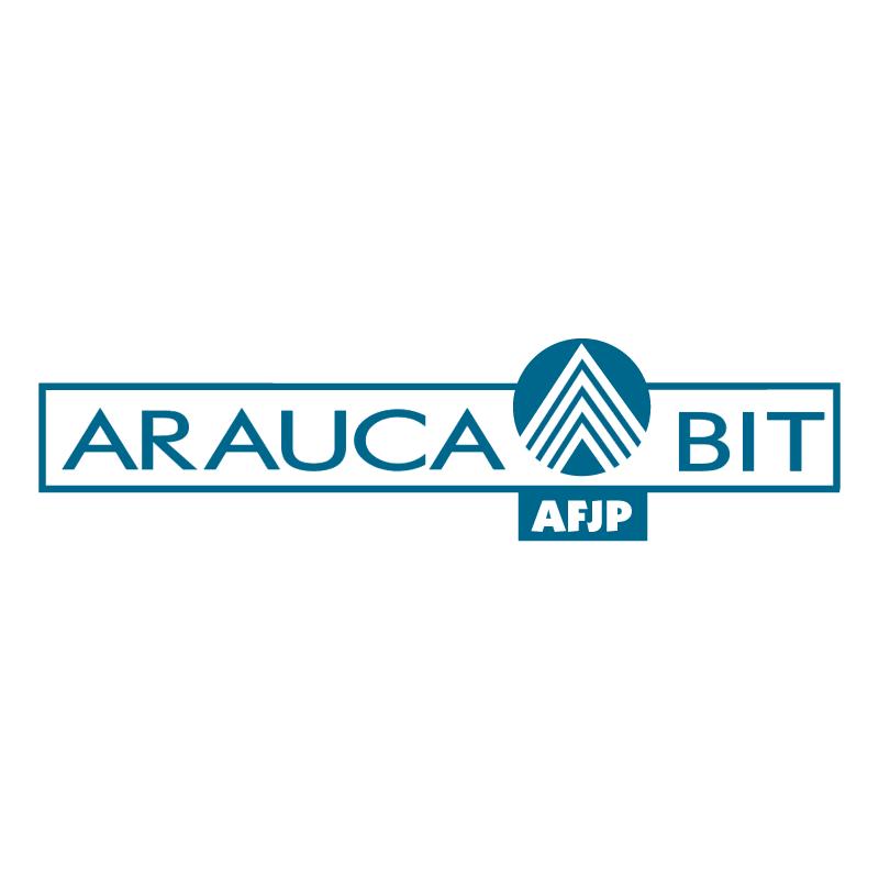 Arauca Bit 79744 vector