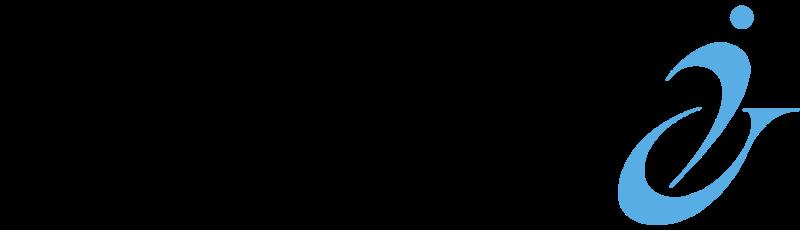 ARHUS UNIV HOSP vector