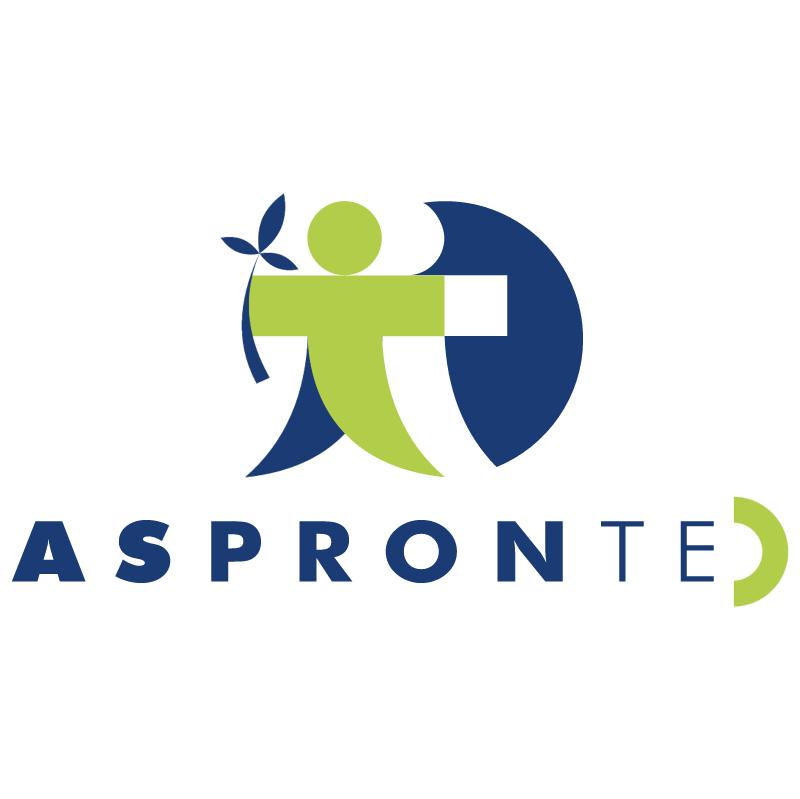 Aspronte 4150 vector