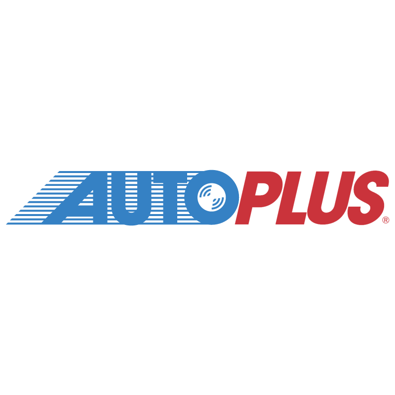 Autoplus vector