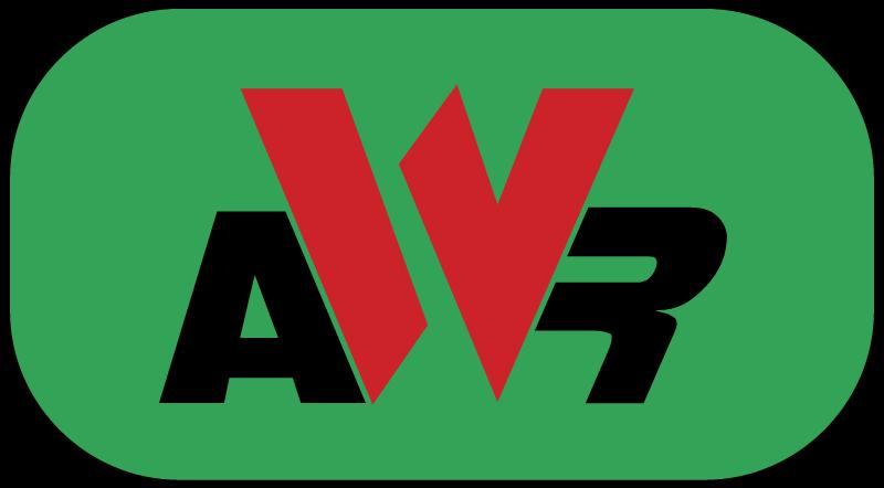 awr vector