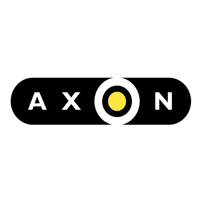 Axon 35834 vector