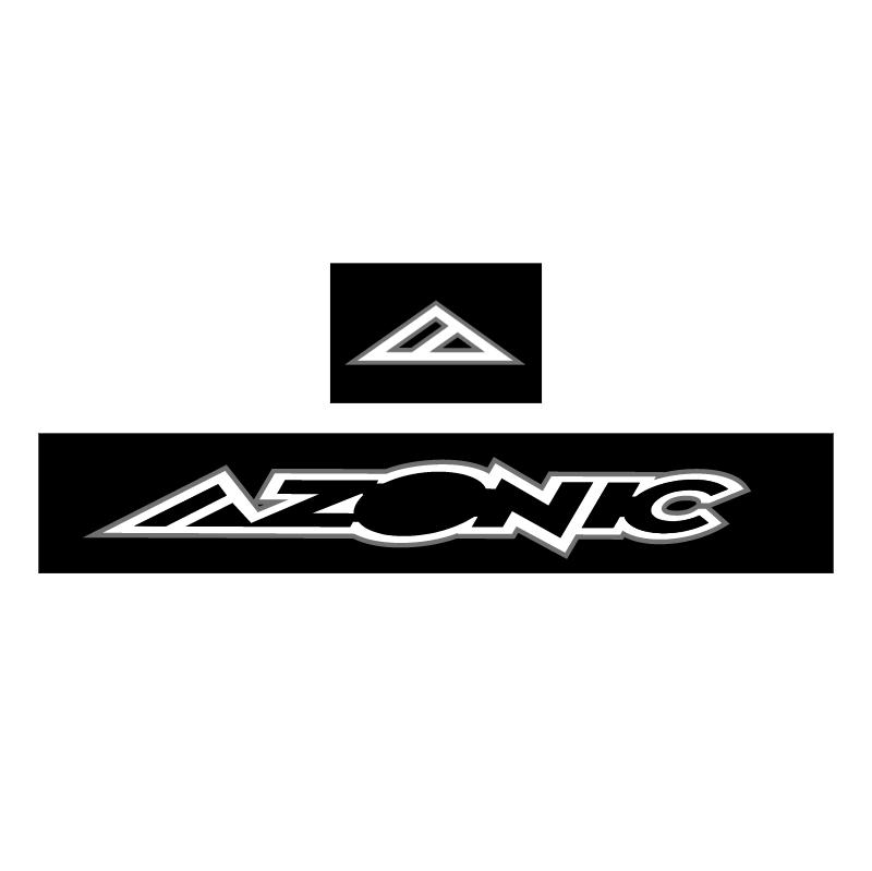 Azonic 64821 vector
