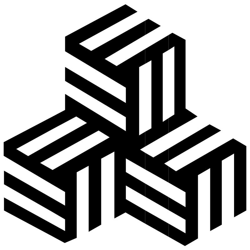 Bank Przem Handl vector