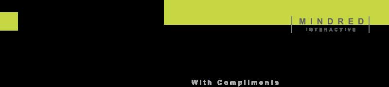 BC 35 Comp vector