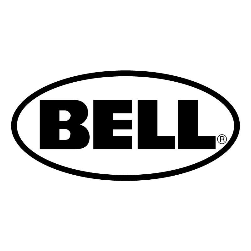 Bell 55692 vector