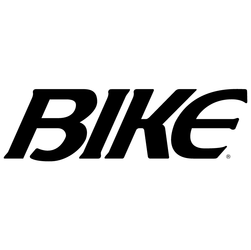 Bike 4185 vector