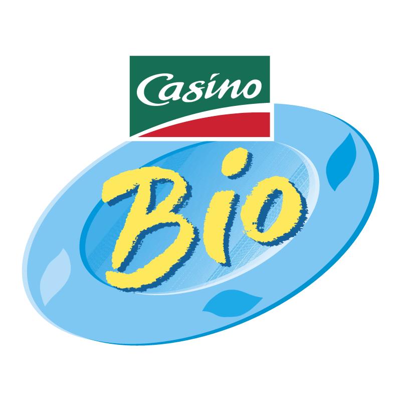 Bio vector logo