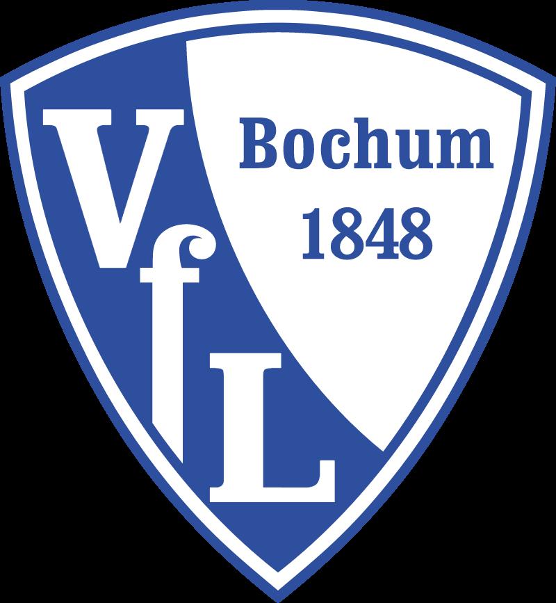 BOCHUM vector