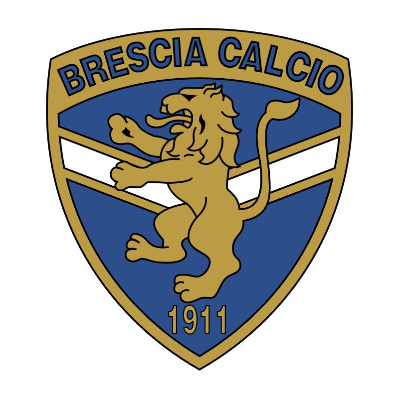 Brescia 7848 vector