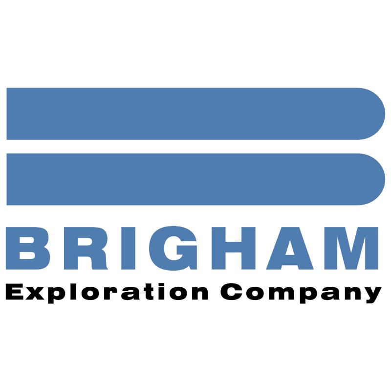 Brigham 24823 vector