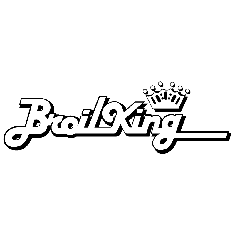 Broil King vector
