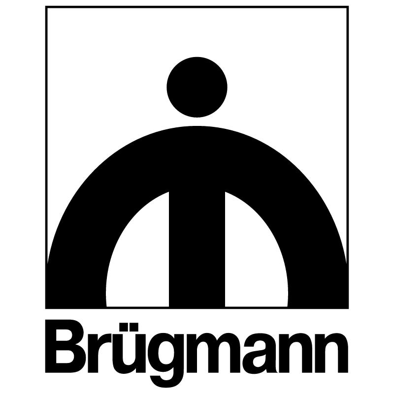 Brugmann 8910 vector