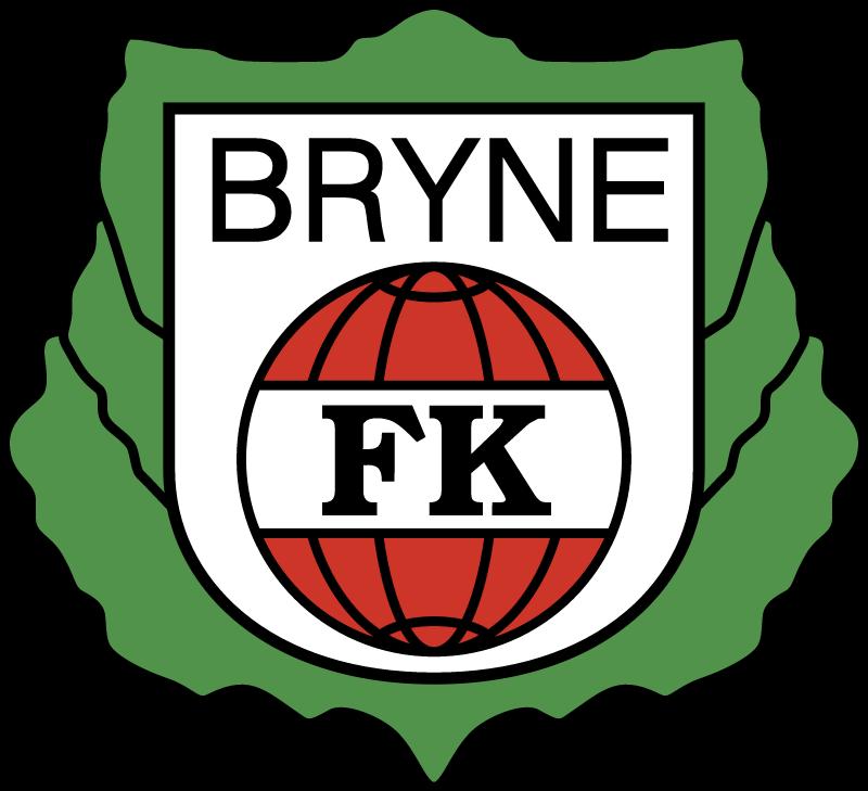BRYNE vector
