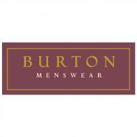 Burton Menswear 34981 vector