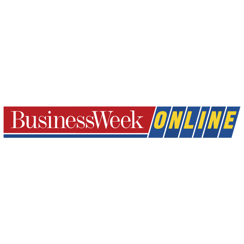 BusinessWeek Online vector