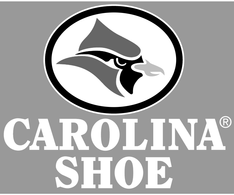 CAROLINA vector logo