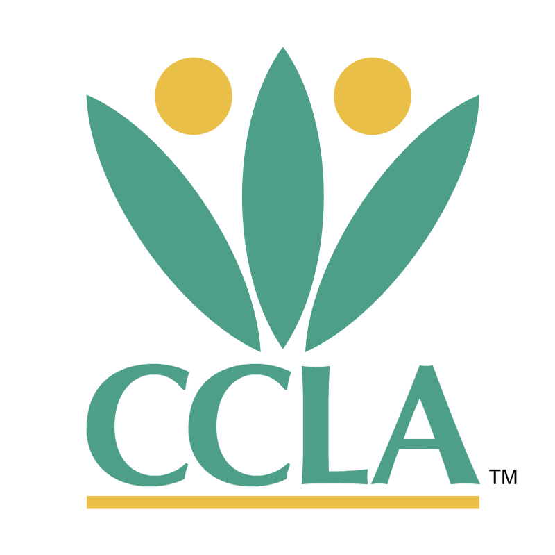 CCLA Investment Management Limited vector