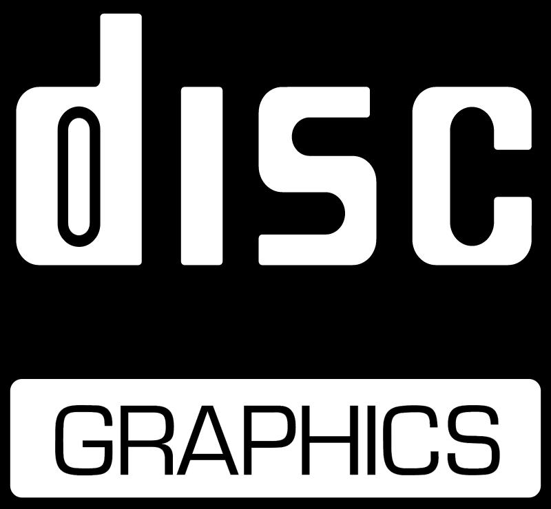 CD DA GRAPHIC vector
