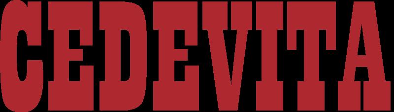 Cedevita logo vector