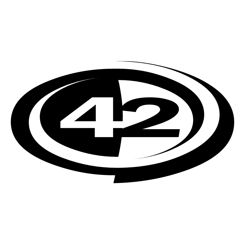channel42 vector