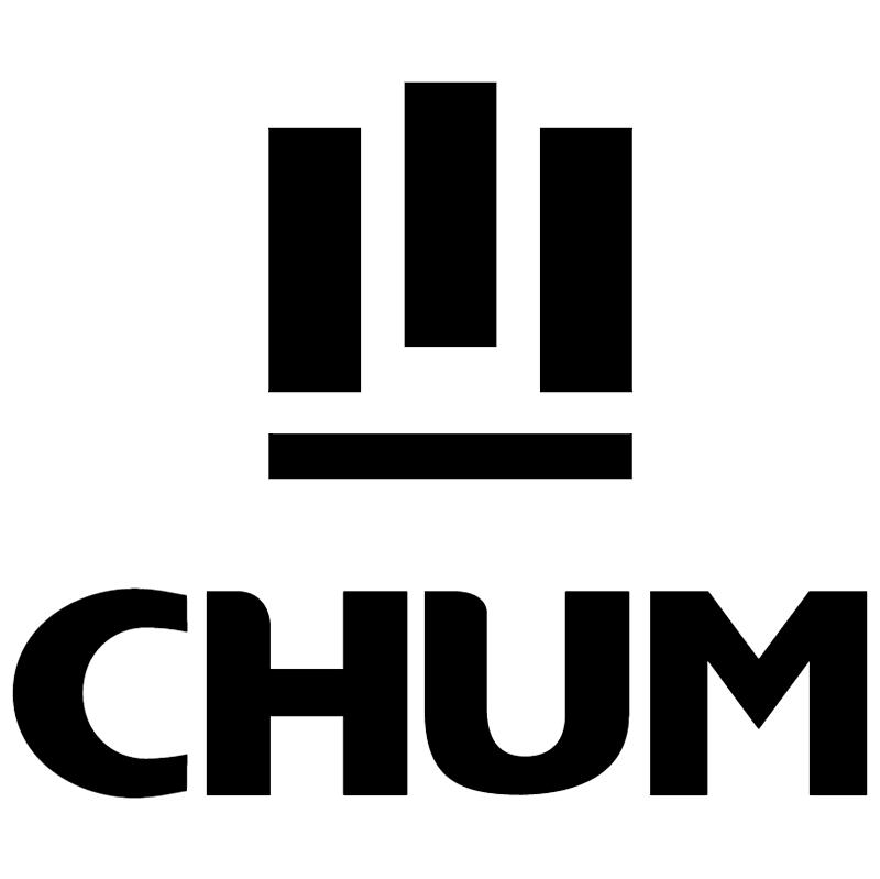 Chum 1193 vector