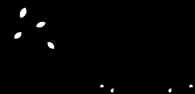 CIGNA 2 vector