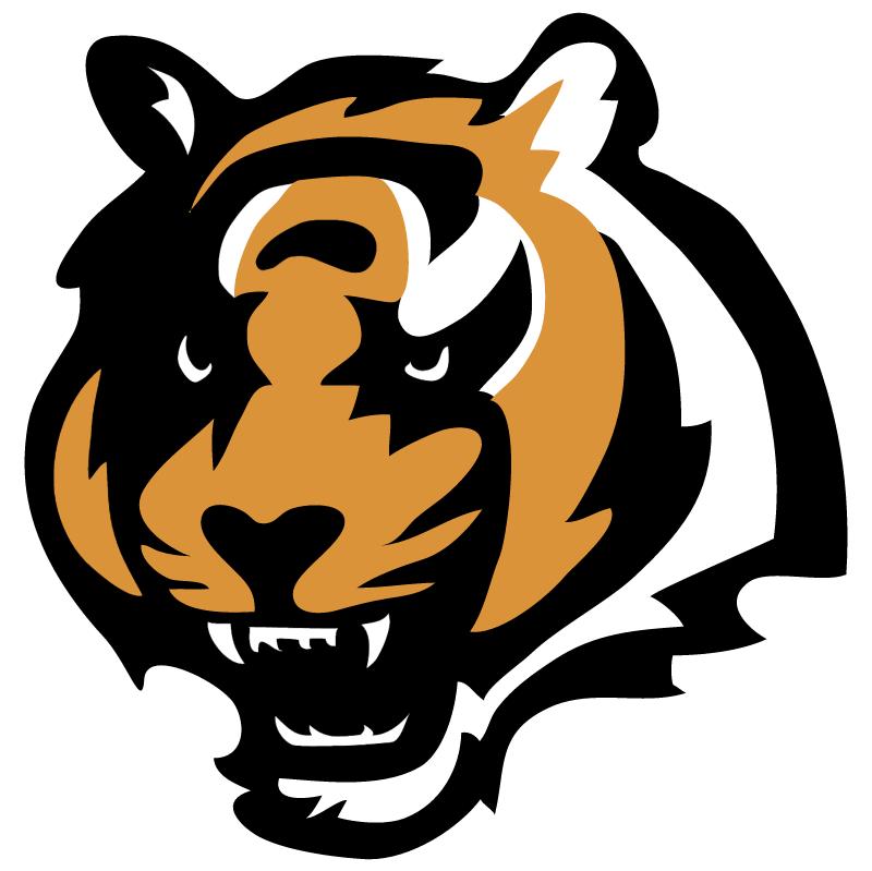 Cincinnati Bengals vector