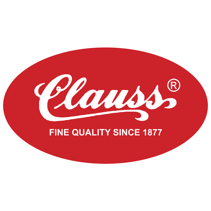 Clauss vector