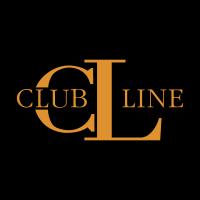 CLUB LINE vector