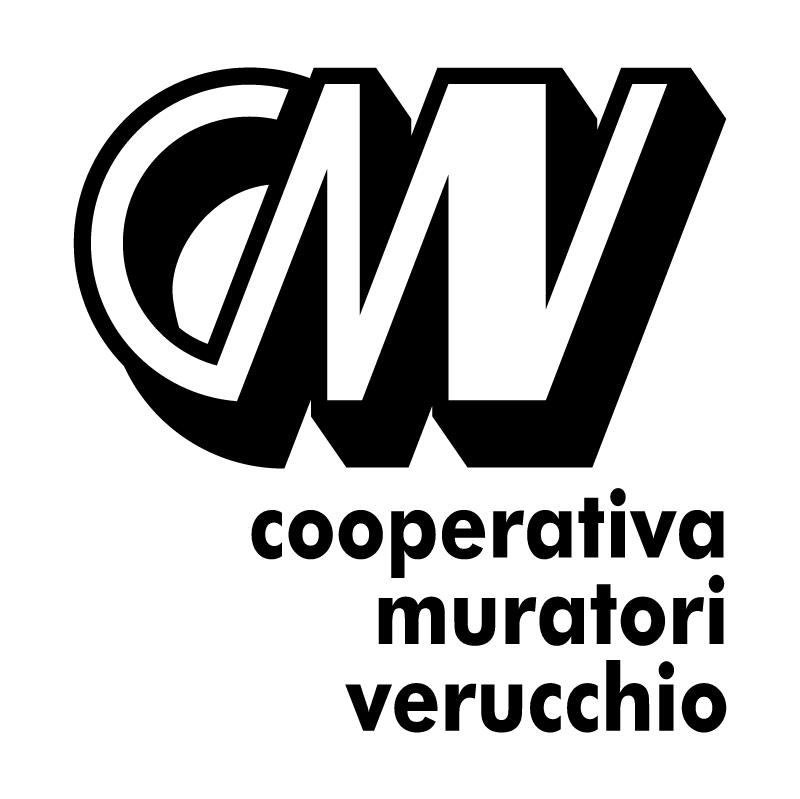 CMV vector