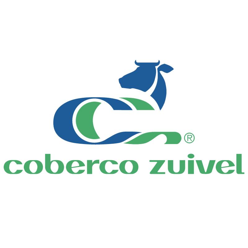 Coberco vector