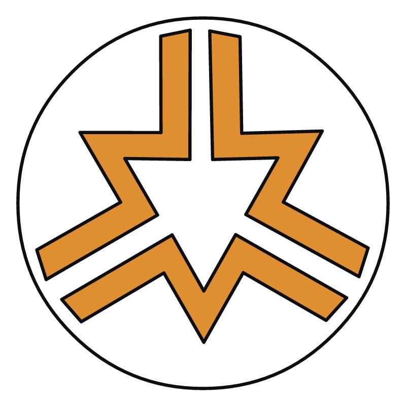 ComInfoTech vector