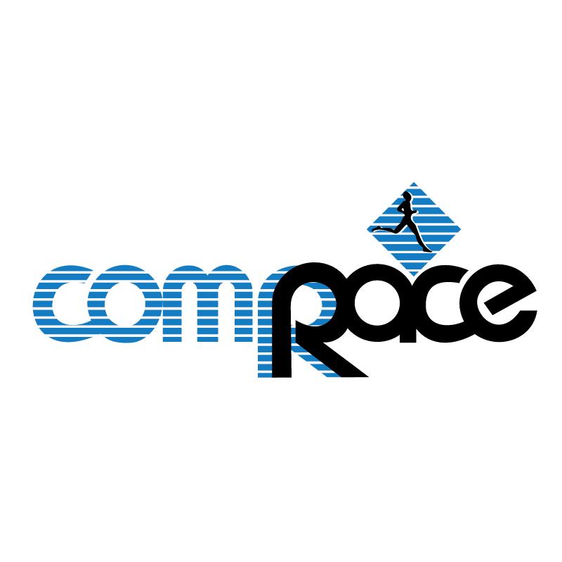 Comrace Computers vector