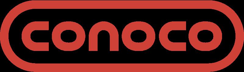 CONOCO1 vector