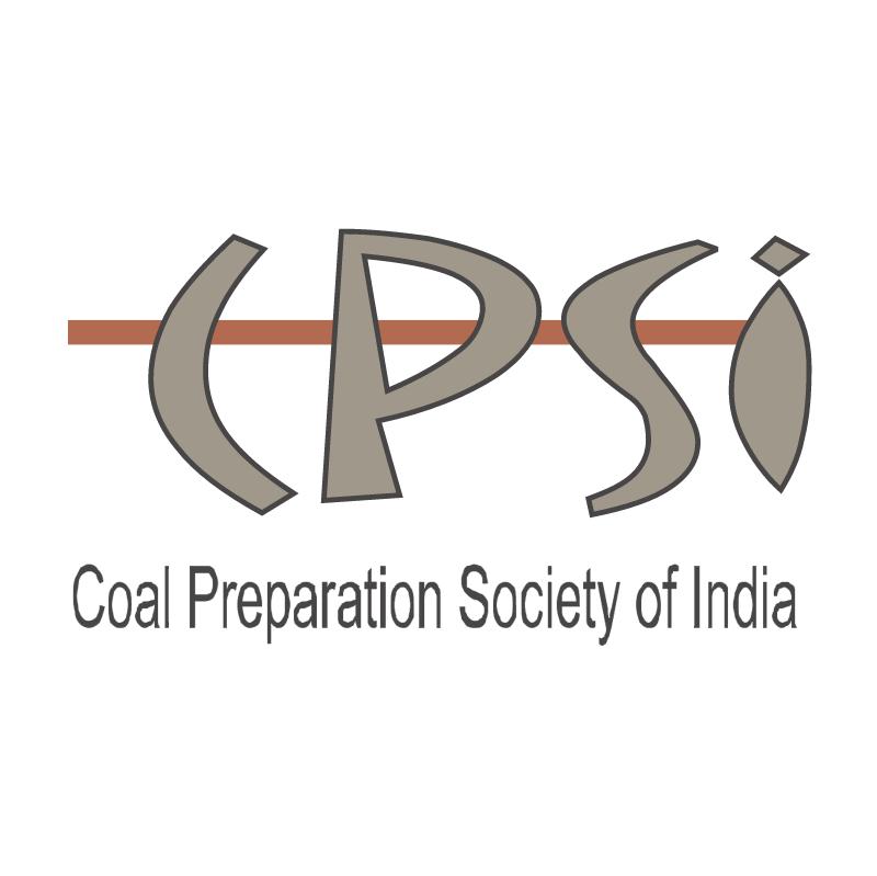 CPSI vector