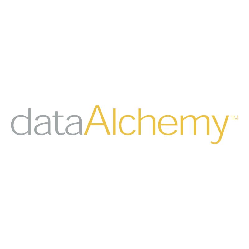 dataAlchemy vector