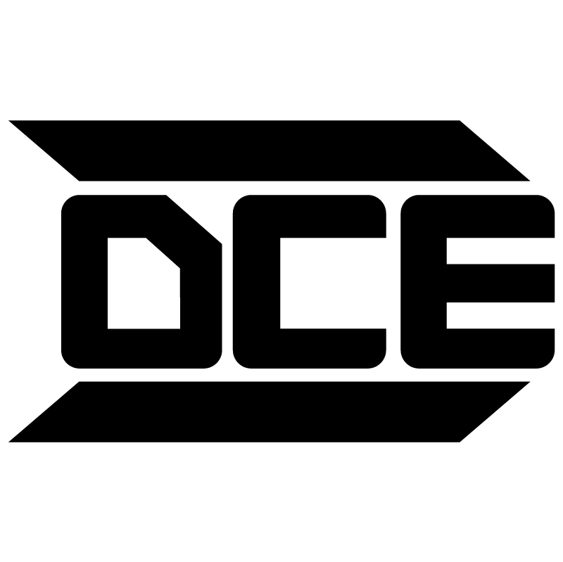 DCE vector