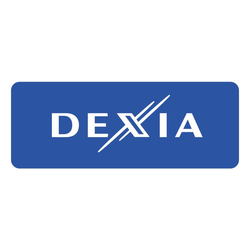 Dexia vector