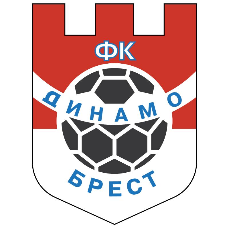 Dinamo Brest vector