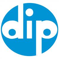 Dip vector