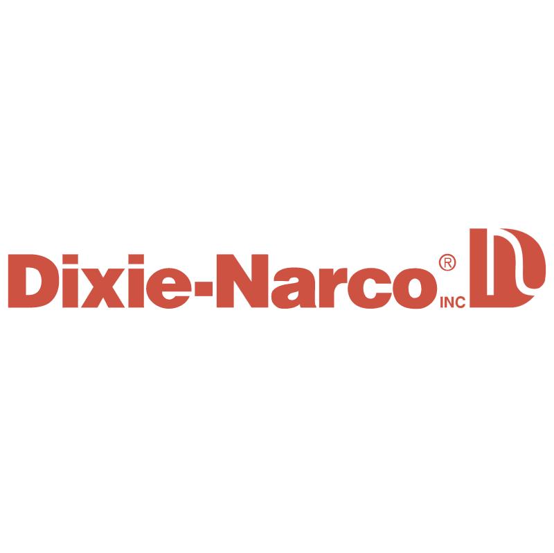 Dixie Narco vector